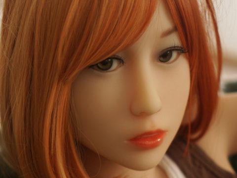 pict_155cm_doll_Yan_1-c