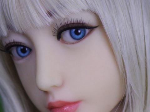 pict_eye_blue