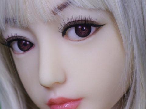 pict_eye_brown