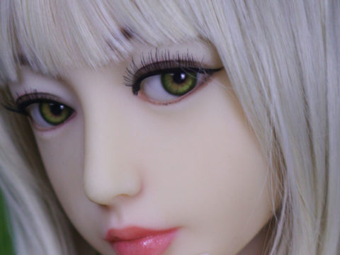 pict_eye_green