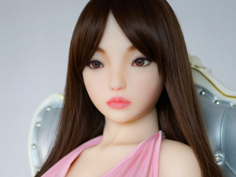 pict_146cm_doll_mulan