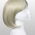 pict_wig_blonde_JF0005-2