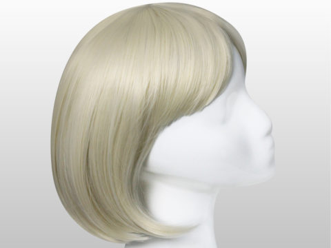 pict_wig_blonde_JF0005