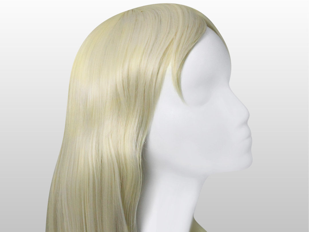 pict_wig_blonde_JF0006