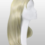 pict_wig_blonde_JF0006-2