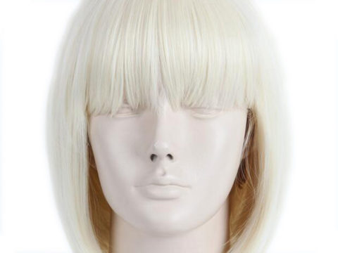 pict_wig_blonde_JF005-2a