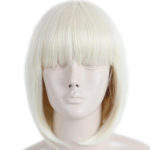 pict_wig_blonde_JF005a