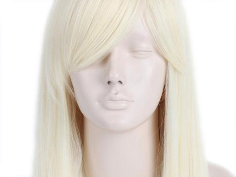 pict_wig_blonde_JF006-2a