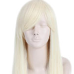 pict_wig_blonde_JF006a