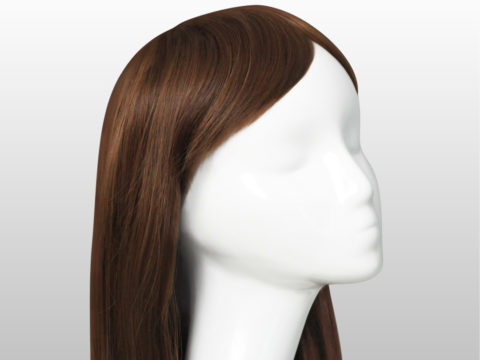 pict_wig_brown_JF0004