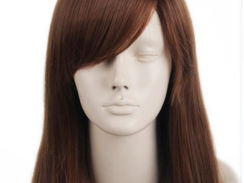 pict_wig_brown_JF004-2