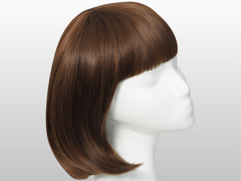 pict_wig_brown_JF0003