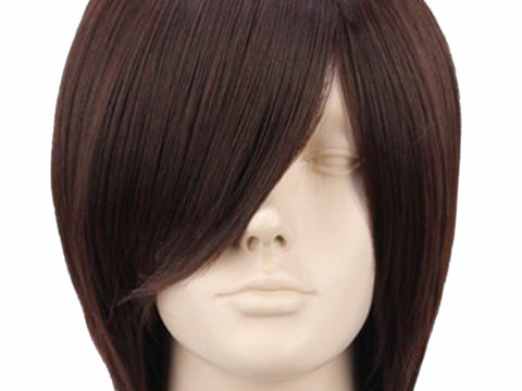 pict_wig_brown_JF003-2