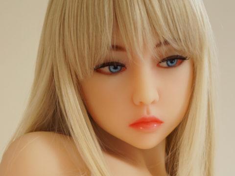 pict_130cm_doll_phoebe_1