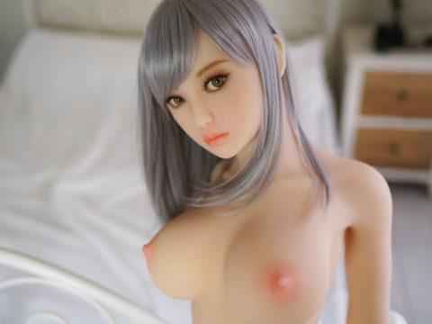 pict_150cm_doll_Eirian