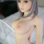 pict_doll_Eirian_4