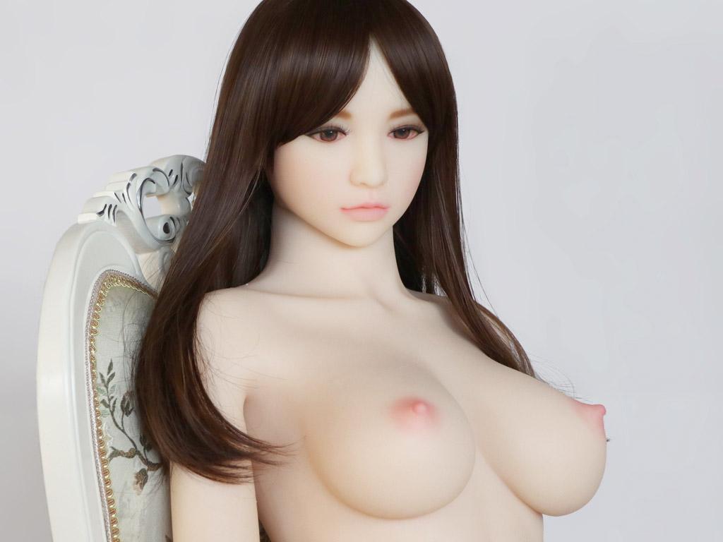pict_155cm_doll_elsa