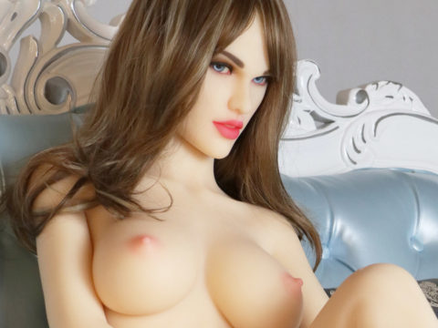 pict_155cm_doll_molly