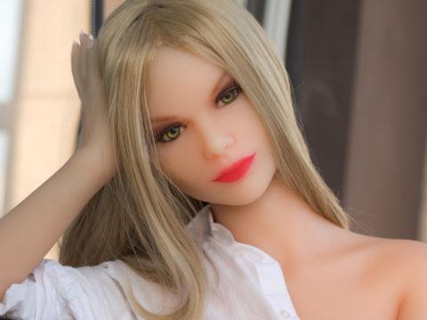 pict_165cm_doll_aidra