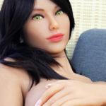 pict_165cm_doll_bibi_7