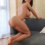 pict_165cm_doll_bibi_b