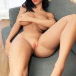 pict_165cm_doll_bibi_e