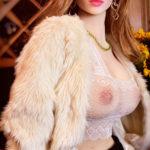 pict_165cm_doll_catie-1-1
