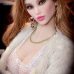 pict_165cm_doll_catie-2-2