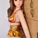 Doll_Elsa_0D
