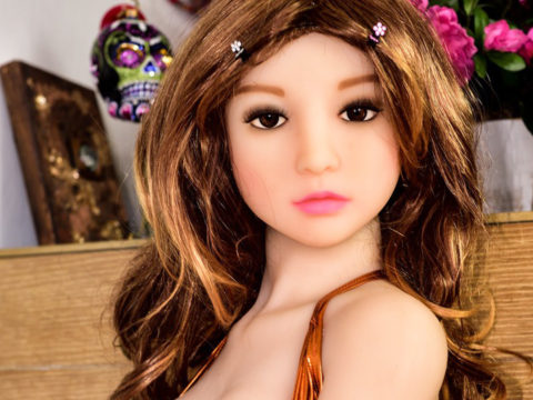 pict_146cm_doll_Elsa_11
