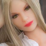 pict_165cm_head_aidra_7