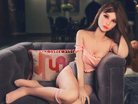 Elina-aa