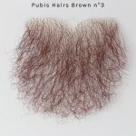 PubicHair_brown-3