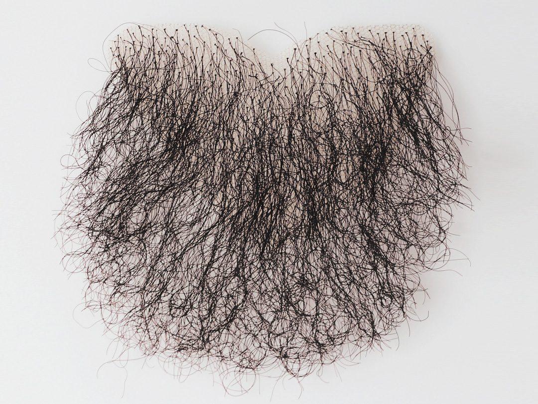 pict_pubic-hair-patch-a