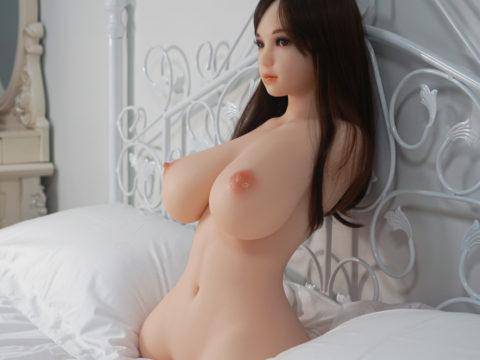 pict_torso_risako-1