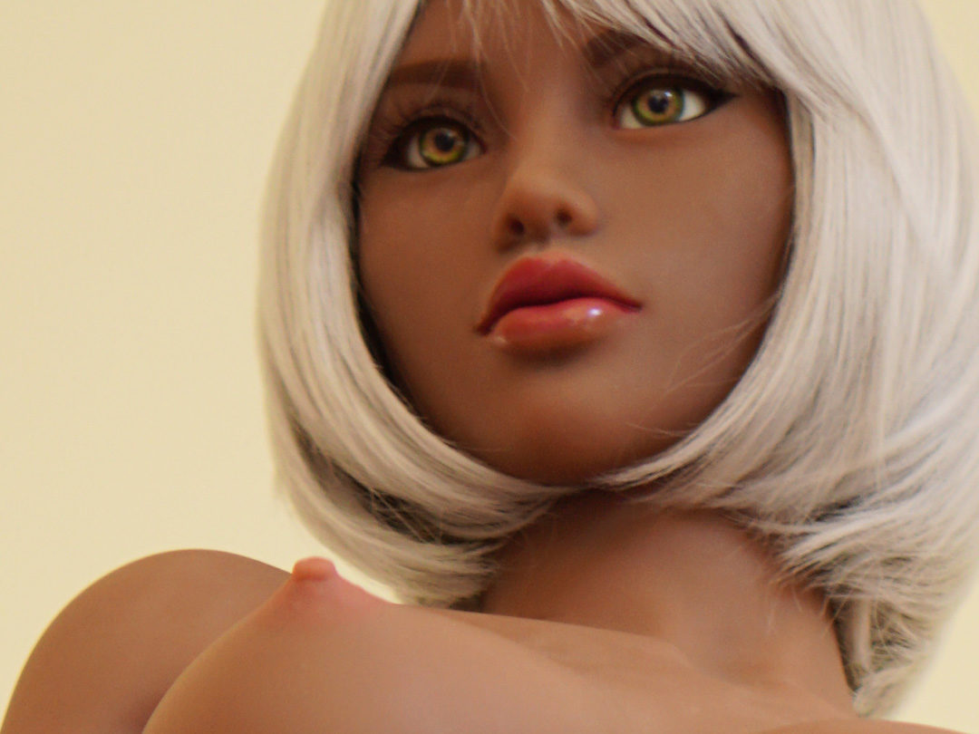 pict_165cm_doll_gilly_B