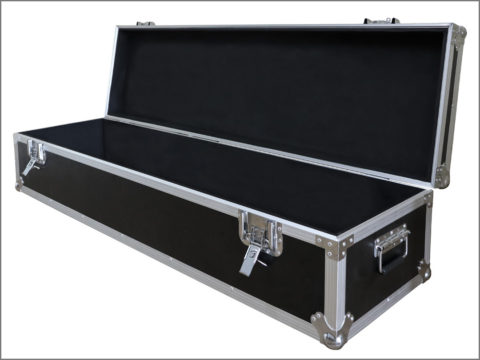 pict_flight-case-1-a2